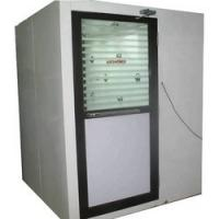 Wholesale Passage air shower for hospital from china suppliers