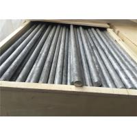 2014-t6 aluminum round bar,round bar aluminum,2014 t6 aluminium bar for sale