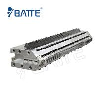 Extruder Mould For Tape Drawing Machine
