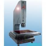 Wholesale Photoetching machine, photoengraving machine from china suppliers