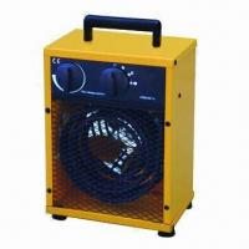 3kw electrical fan heater of item 97346417. Black Bedroom Furniture Sets. Home Design Ideas