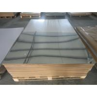 Buy cheap Mirror - Plexiglass Mirrored Acrylic - Order Online - Cut-To-Size from wholesalers