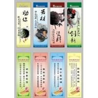 Wholesale 3D Lenticular PET 3d bookmarks made in china/OK 3D high quality lenticular bookmark from china suppliers