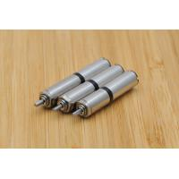 Wholesale Plastic Planetary Gearbox Metal Planetary Gearbox from china suppliers
