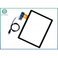 Wholesale 12 Inch Projected Capacitive Touch Panel from china suppliers