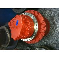 Wholesale 134kgs Excavator Final Drives TM18VC-03 Genuine Motor for Kobelco SK120 Sumitomo SH120 from china suppliers