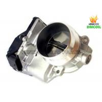 Wholesale BMW Auto Throttle Body Torque Output Precise Control Throttle Opening from china suppliers