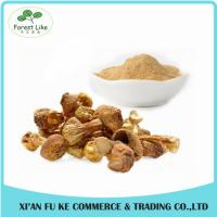 Wholesale Agaricus Blazei Muril Extract Powder Polysaccharides 10% - 50% from china suppliers