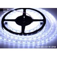 Wholesale 6000k 14.4w Led Flexible Strip Lights Ul Listed With 120 Degree Beam Angle from china suppliers