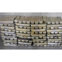 Hot selling high quality 99.99% copper ingot with reasonable price and fast delivery !! for sale