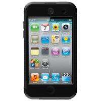 Wholesale Customize Plastic Case for iPod Touch 4 from china suppliers