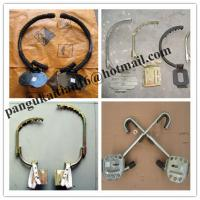 Wholesale Steel Pole climbers&Cement Pole climber& Climbers from china suppliers