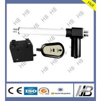 Wholesale 12v linear actuator for recliner chair, linear actuator from china suppliers