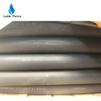 Wholesale 271mm2 535 MCM Power Cable for Mud Pump used in oilfield from china suppliers