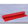 Buy cheap Garage Anti-Slip flat smooth thin PVC Oil Resistant Vinyl Flooring mats from wholesalers