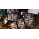 China XXX ZONE Platinum Xzen Male Enhancement Pills Triple Extremes Stamina for sale