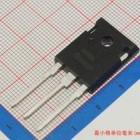 Wholesale mosfet transistor TO-247 IHW30N90R from china suppliers