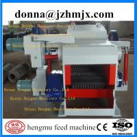 China Low cost but high efficiency pto wood chipper for sale on sale