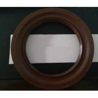 China Front Axle Shaft Seal 0750 111 402 on sale