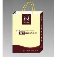 Wholesale custom print popcorn bags, custom printed paper bread bags, small custom made printed paper bags from china suppliers