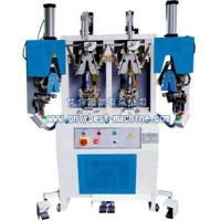 China OB-C920(Plastic Mould)Two cold/ hot Counter Molding Machine/Forming Machine for sale