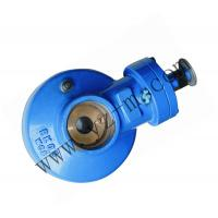 Wholesale CK Bevel gear operator, bevel gear actuator for indusctrial gate valve actuator from china suppliers