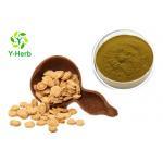 China Polysacharin Astragalus Membranaceus Root Extract Powder Polysaccharides 50% 70% for sale