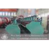 Wholesale Laboratory Flotation Machine Phosphorus Beneficiation BF Type from china suppliers