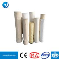 Wholesale Acrylic Needle Felt Filter Bags/Filtration Bag/Industrial Air Filter Bags from china suppliers
