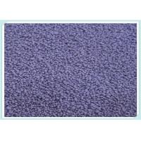 China purple speckles for washing powder for sale
