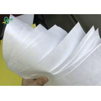 China Waterproof Breathable Anti - UV Anti - Tear Reusable 1025D 1056D 1057D 1070D Tyvek Paper For Inkjet Printing on sale