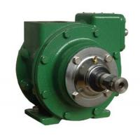 Wholesale Cast Iron YB Series Fuel Transfer Pump Rotary Vane Pump For Petroleum from china suppliers