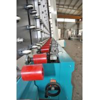 Wholesale Auto Insulating Glass Production Line / Argon Glass Filling Machine from china suppliers