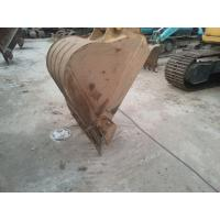 Quality Used Sumitomo SH120-3 12 ton Excavator for sale