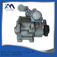 Wholesale Hyraulic Power Steering Pump For Audi A6 Avant Saloon OEM 4F0145155H from china suppliers