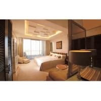 Wholesale Hotel Furniture,Executive Suite,King Bed,Headboard,SR-033 from china suppliers
