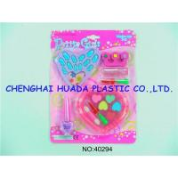 Wholesale Children Make-up Set / Children Cosmetic Set/ Code:40294 from china suppliers