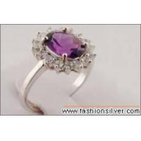 Buy cheap We Can Provide Any Kinds of 925 Silver Jewellery You Want. from wholesalers