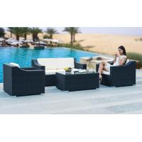 Wholesale cheap goods outdoor rattan furniture lorenzo furniture in malaysia from china suppliers