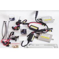 Wholesale 35W rapid start hid kit , quick start hid kit , hid ,headlights, driving lights,hid lights from china suppliers
