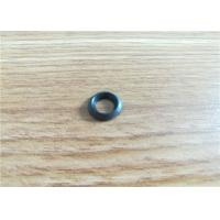 China Customized Filled PTFE Wear Ring /  Filled Carbon Fiber Seals Ptfe Piston Ring on sale