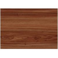 Wholesale 3.4mm Fireproof PVC Sheet Flooring Click Floor for Commercial Project from china suppliers