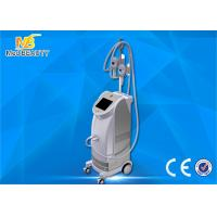 Wholesale Best seller vertical fat freezing cryolipolisis coolsculpting cryolipolysis machine from china suppliers