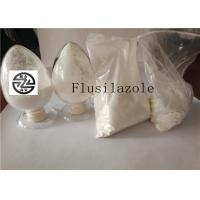Wholesale Reliable Protectant Fungicide High Density Consistent Performance from china suppliers