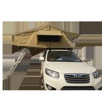 Wholesale Car top tent CARTT02-3 from china suppliers