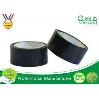 Wholesale Decorative Coloured Packing Tape High Resistance Tensile Strength from china suppliers