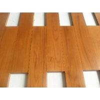 Wholesale Robinia Timber Flooring from china suppliers