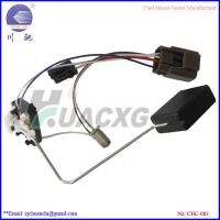 Buy cheap fuel level sensor OE:96447443 chevrolet optra lacetti from Wholesalers