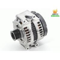 Wholesale 180A Mercedes Benz Alternator Replacement High Temperature Endurance from china suppliers