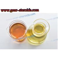 China Chemicals Raw Equipoise Boldenone Undecylenate EQ Steroid For Mass Muscle on sale